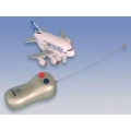 Airbus A380 Radio Control Airplane Toy